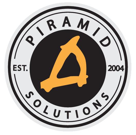 PIRAMID-01